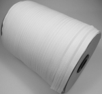 Spiralreißverschluss endlos Nr.0 á 300-m-Rolle