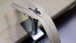 Bezi - Das Werkzeug zum Aufziehen von Bettwäscheschiebern