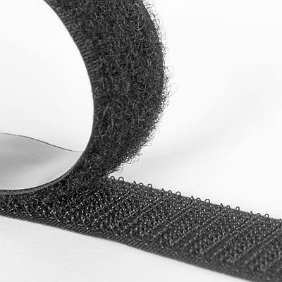 klettband selbstklebend saxotex verschlusstechnik gmbh. Black Bedroom Furniture Sets. Home Design Ideas