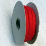 Spiralreißverschluss endlos S0 - analog Opti S40 - 25-m-Rolle