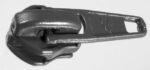 Schieber Nr.15 autolock schwarz