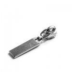 Slider No.10 290-3 nonlock