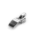 Slider No.10, 322-c, autolock