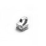 Slider No.10, 5010 Body only, nonlock