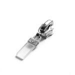 Slider No.10, 5025, autolock