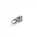 Slider No.10, 56-S short pull tab, nonlock