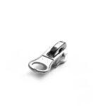 Slider No.10, 7006, autolock