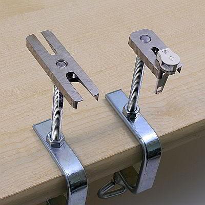 Zipper tools