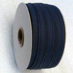 Spiral zipper long chain endless S0 - according Opti S40 - 50 m roll