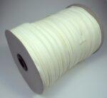 Spiral zipper long chain endless No.5 á 250 m bobbin