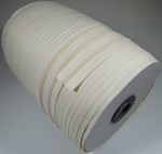 Spiral zipper long chain endless S10 - according Opti S60