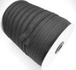 Spiral zipper long chain endless No.20 á 200 m bobbin
