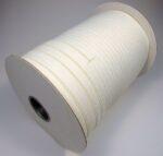 Spiral zipper long chain endless S0 - according Opti S40 - 300 m bobbin