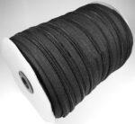 Spiral zipper long chain endless No.25 á 100 m bobbin