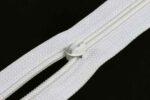 Spiral zipper endless chain No.15, TA 841