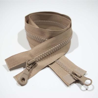zip-delrin-6-2ways-oe-al-mandolin-puller-60-cm-beige