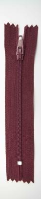 RV Spirale Nr.0 al 10cm cranberry TA021Detail