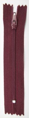 RV Spirale Nr.0 al 10cm cranberry TA021