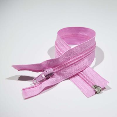 RV Spirale Nr.10, tb, al, 30 cm, rosa