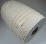 Spiralreißverschluss endlos 6 mm Kettenbreite